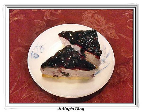 藍莓慕斯蛋糕14.jpg