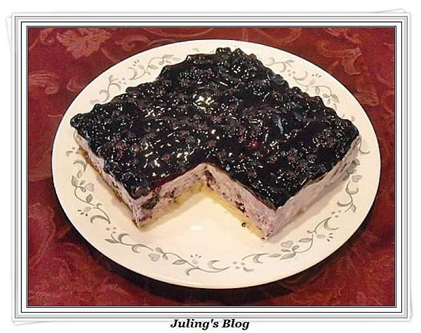 藍莓慕斯蛋糕13.jpg
