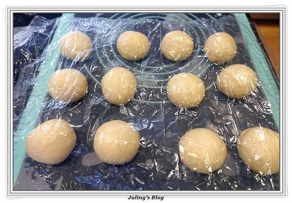 香甜煉乳麵包做法6.JPG