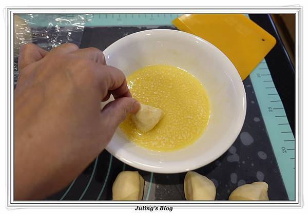 香甜煉乳麵包做法9.JPG