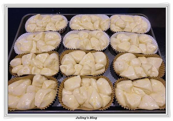 香甜煉乳麵包做法12.JPG