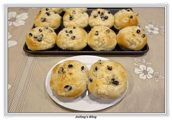 香酥椰蓉麵包1.JPG