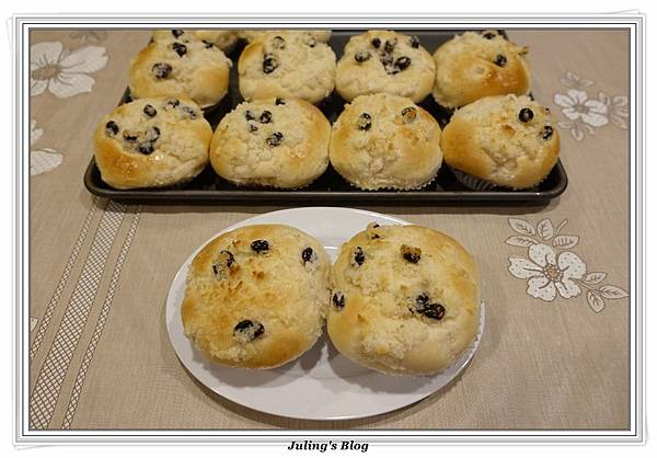 香酥椰蓉麵包2.JPG