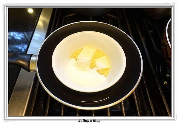 香酥椰蓉麵包做法5.JPG