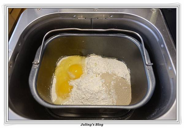 起司香蒜麵包捲做法1.JPG