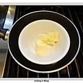 起司香蒜麵包捲做法7.JPG