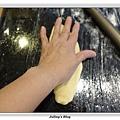 起司香蒜麵包捲做法18.JPG