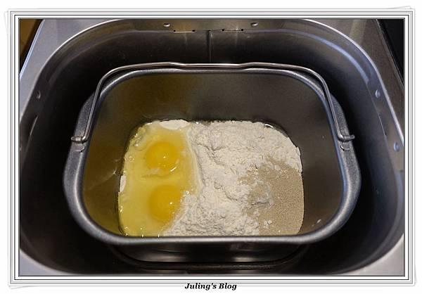 蒜香手撕麵包做法1.JPG