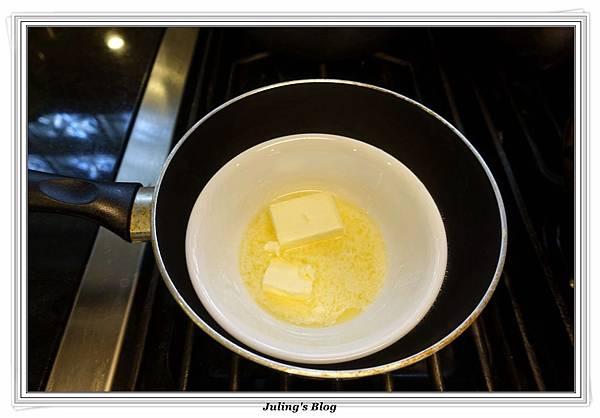 蒜香手撕麵包做法7.JPG