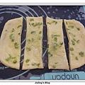 蒜香手撕麵包做法12.JPG