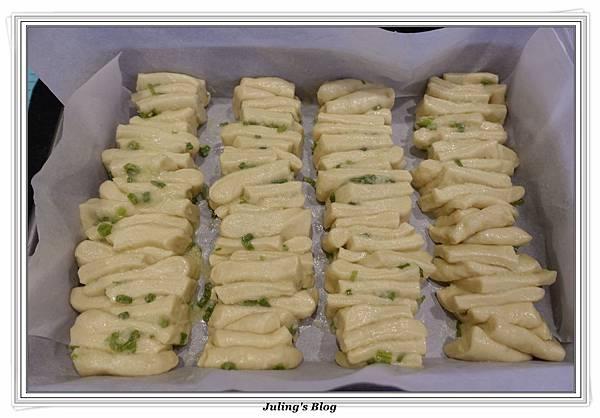 蒜香手撕麵包做法16.JPG