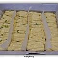 蒜香手撕麵包做法19.JPG