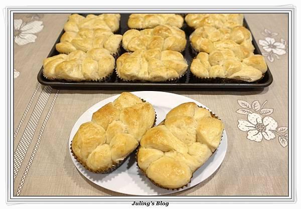 香甜煉乳麵包1.JPG