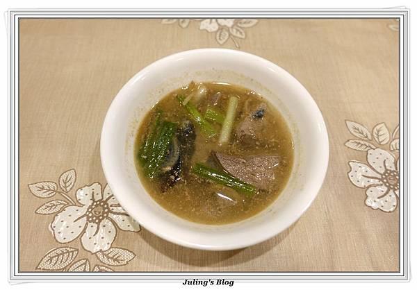 豬肝湯1.JPG