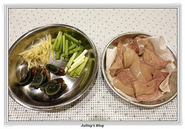 豬肝湯做法4.JPG