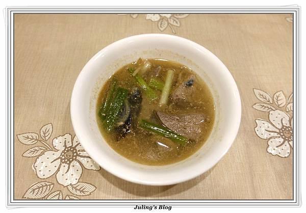 豬肝湯2.JPG