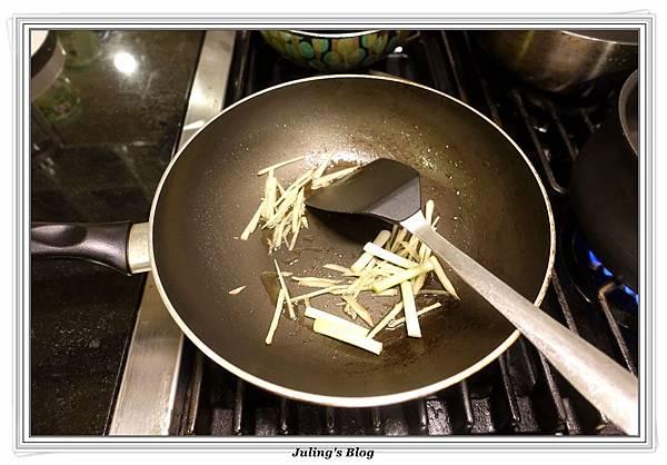 豬肝湯做法8.JPG