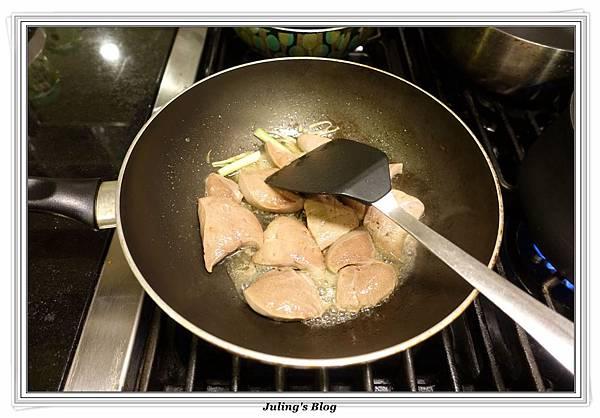 豬肝湯做法9.JPG