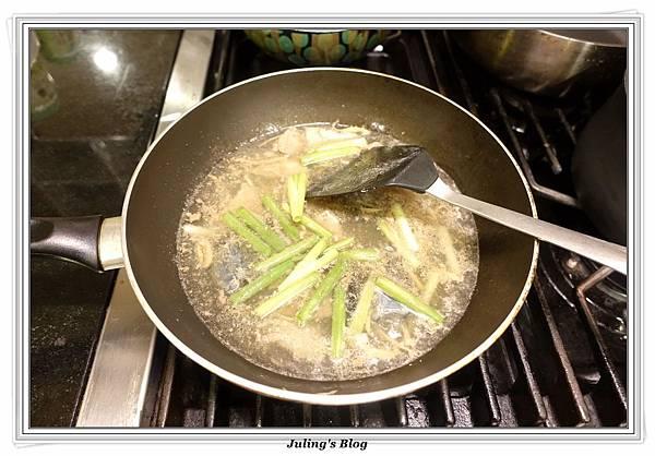 豬肝湯做法13.JPG