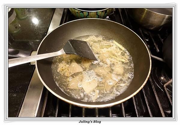豬肝湯做法11.JPG