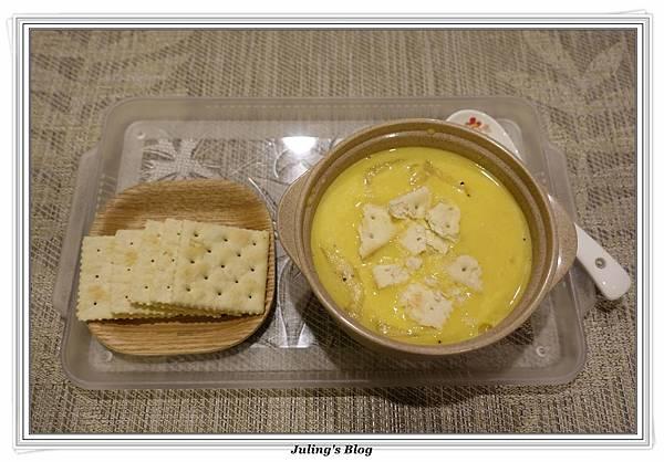南瓜濃湯2.JPG