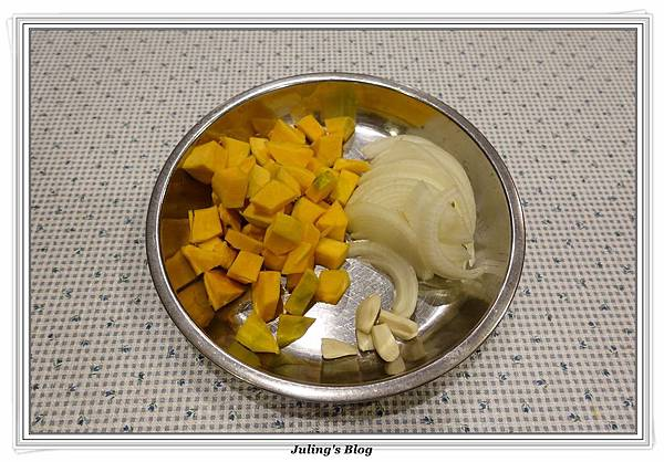 南瓜濃湯做法1.JPG