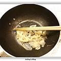 南瓜濃湯做法4.JPG