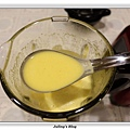 南瓜濃湯做法9.JPG