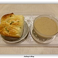 桂圓紅棗小米漿1.JPG
