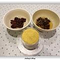 桂圓紅棗小米漿做法1.JPG