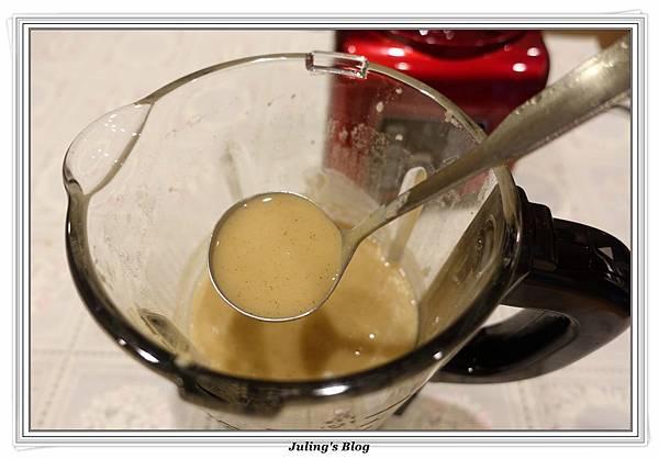 桂圓紅棗小米漿做法5.JPG