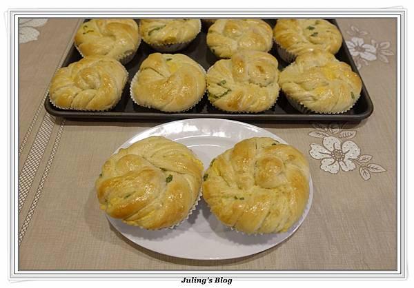 起司香蒜麵包捲1.JPG