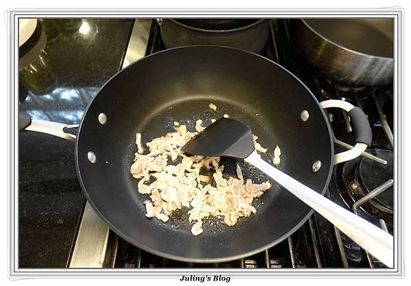 培根蛋薯餅做法2.JPG