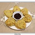 培根蛋薯餅2.JPG