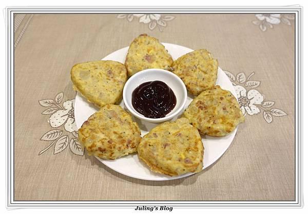 培根蛋薯餅1.JPG
