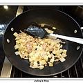 培根蛋薯餅做法4.JPG