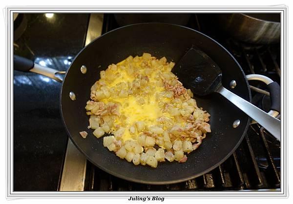 培根蛋薯餅做法6.JPG