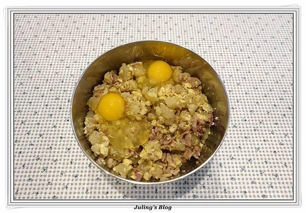 培根蛋薯餅做法8.JPG