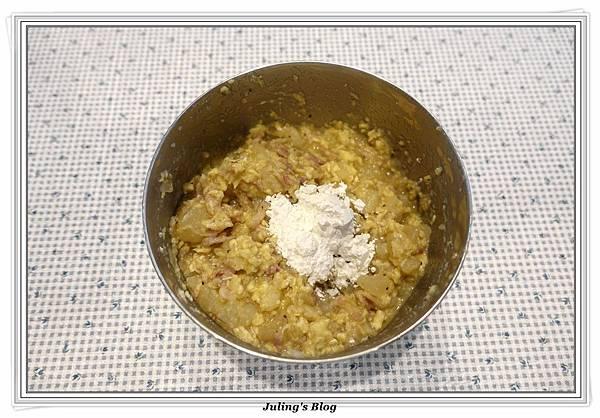 培根蛋薯餅做法9.JPG
