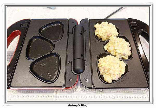 培根蛋薯餅做法13.JPG