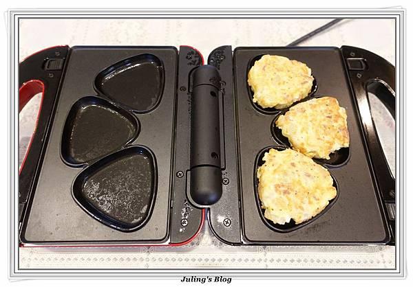 培根蛋薯餅做法15.JPG