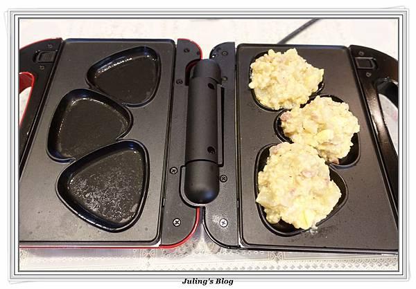 培根蛋薯餅做法16.JPG
