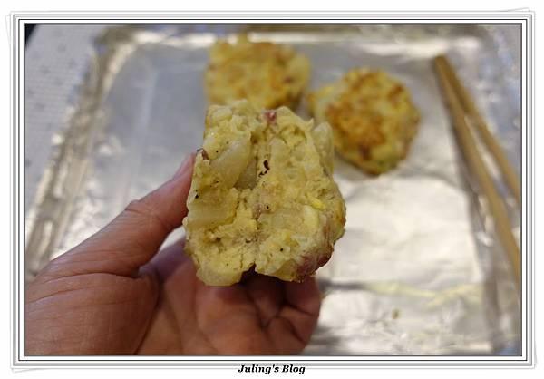培根蛋薯餅做法17.JPG