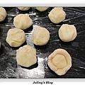 奶油酥餅11.jpg