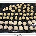 奶油酥餅10.jpg