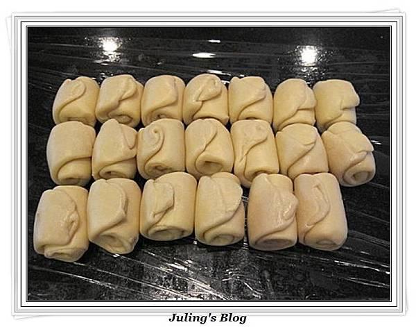 奶油酥餅13.jpg