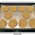 奶油酥餅16.jpg