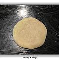 奶油酥餅15.jpg