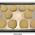 奶油酥餅17.jpg