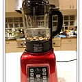 紅豆豆漿做法2.JPG